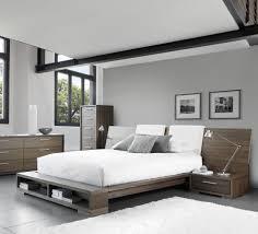 Modern Furniture Bedroom Set by Teak Imports Teak Bedroom Furniture Middleton Ma