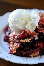 55 easy dump cake recipes how to make a dump cake