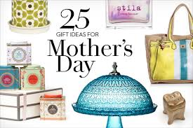 gifts for mothers gifts for 25 unique s day ideas that are sure to