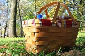 best picnic basket best picnic spots in southern california kcet