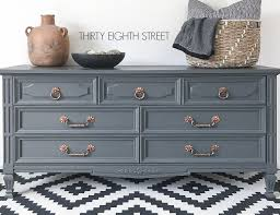 painted furniture painting furniture ideas how to paint wood furniture with pure