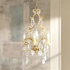 Lamps Plus Chandeliers Chandeliers That Plug In With Easy To Install Elegance Lamps Plus
