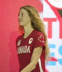 taylor ruck moving to canada to train with high performance centre