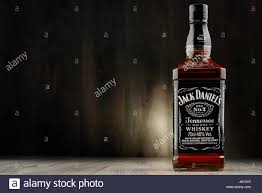 whiskey photography jack daniels whiskey usa distillery stock photos u0026 jack daniels
