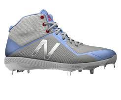 custom made womens boots australia design your own nb1 custom shoes only at newbalance com balance