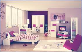 pictures of bedrooms for girls home design interior