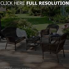 Wood Patio Furniture Plans Synthetic Resin Outdoor Furniture Synthetic Patio Furniture