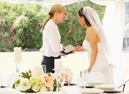 organisatrice de mariage formation formation wedding planner