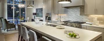 New Home Builders Atlanta Ga 120 West Wieuca Homes For Sale Chastain Park Atlanta Ga Homes