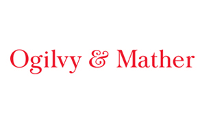 ogilvy and mather tms ogilvy mather south africa appoints chris gotz as chief
