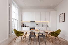 interiors nordic scandinavian interior features kitchen dining