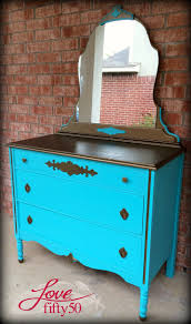 Furniture Paint 55 Best Pure Earth Paint Images On Pinterest Clay Minerals