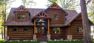 log cabin exterior siding streamrr com