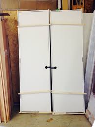 louvered interior doors home depot louvered interior doors pictures door louvered doors home depot