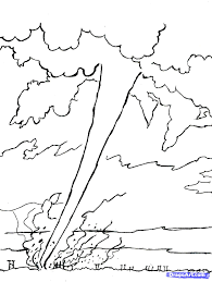 tornado coloring pages nywestierescue com
