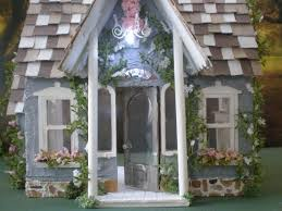 decoration ideas exterior front porch sweet decoration with