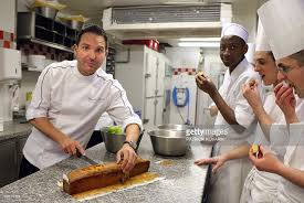 michalak cuisine christophe michalak g one of the rar pictures getty images