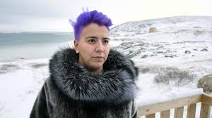 the quiet pride of and trans inuit in canada u0027s far north vice