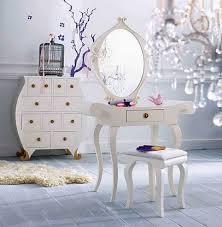 chambre boudoir pin up ma chambre ce boudoir