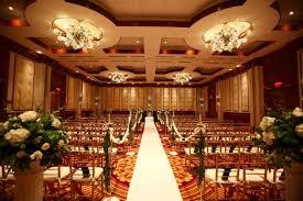 wedding venues indianapolis cheap wedding venues indiana conrad indianapolis in conrad hotel