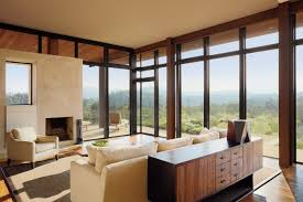 why it u0027s better to opt for new energy efficient windows centex