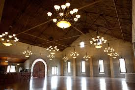 affordable wedding venues in houston unique wedding venues in oldedobbinstation wedding
