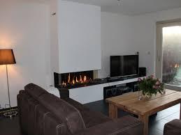 steinwnde wohnzimmer kosten 2 steinwand im wohnzimmer kosten 2 moderne inspiration