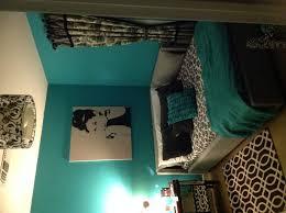 Teal And Brown Bedroom Decor Bedroom Design Wonderful Grey Teal Bedroom Aqua Home Decor