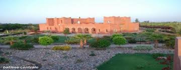 location chambre d hote marrakech villa maison d hôtes en location gérance marrakech route de fes