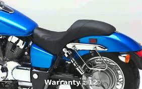 2013 honda shadow spirit 750 c2 features walkaround youtube