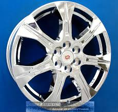 lexus chrome wheels cadillac wheels the chrome plated wheel leader wheel concepts