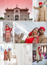 indian wedding photographer prices asian wedding photographers package prices in london