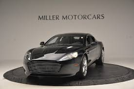 aston martin sedan 2016 aston martin rapide s base stock a1167 for sale near