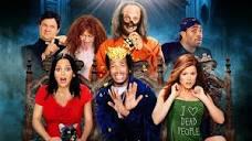 tvprogram2.wilmaa.com/movies/4248/Scary-Movie-2_ba...