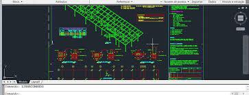 Common Made in Steel   Estrutura Metálica #UI01