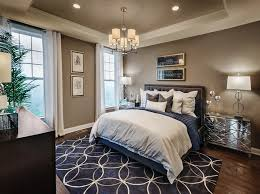 floor master bedroom bethel ct townhomes for sale the summit at bethel
