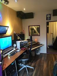 Recording Studio Desk Uk by Gadget Studios London Recording Studio In London En Bandmix Co Uk
