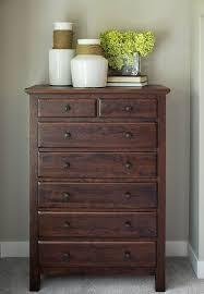 american made furniture daniel u0027s amish schneiderman u0027s the
