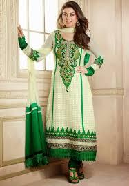 new indian dress salwar kameez designs dress designs for ladies
