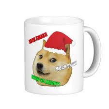 Meme Gifts - doge meme gifts image memes at relatably com