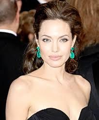 earrings for big earlobes dynasty style chandelier earrings blamed on the rise of the lobe