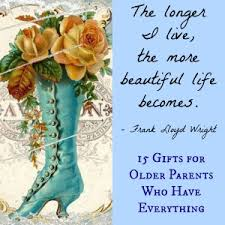 gifts for elderly grandparents 15 gifts for parents who everything http