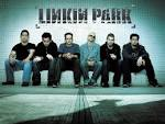 Image of course of linkin park Picture