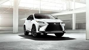 car lexus 350 2015 lexus rx 350 f sport wallpaper hd car wallpapers