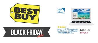 best black friday flash deals best buy u0027s black friday ad brings deals on hdtvs laptops u0026 gaming