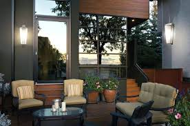 kichler outdoor lighting lowes cool kichler outdoor lighting image of outdoor lighting kichler