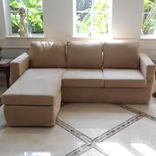 Reversible Sectional Sofas by Reversible Chaise Sectional Sofa 19 With Reversible Chaise