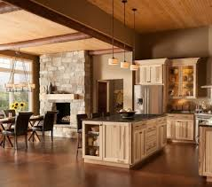 kitchen furniture and design numerous ideas for every taste