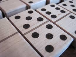 domino jason u0027s domino set the wood whisperer