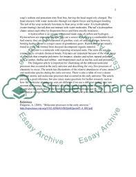 download gratis curriculum vitae europeo da compilare pdf creator curriculum vitae europeo da compilare pdf con foto